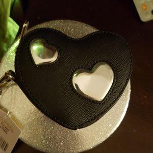 MK coin purse